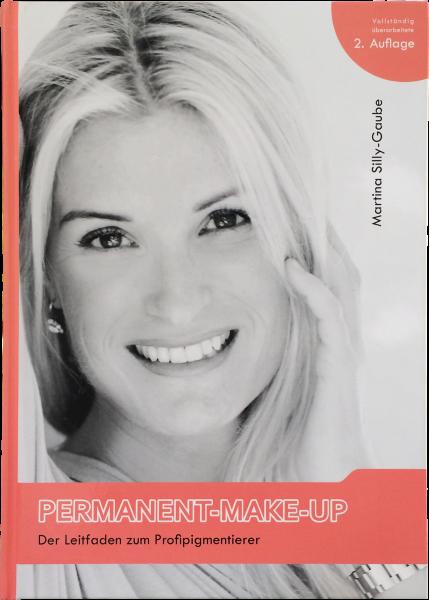 Permanent Make-Up - Ein Leitfaden für Profipigmentierer