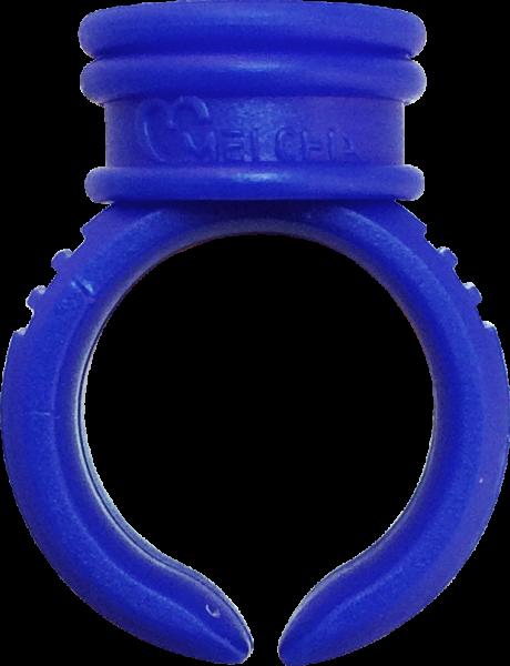 Finger Ring, STERILE, 20 Pcs.