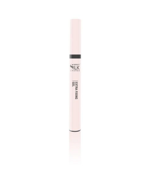PERFECT LASHES - Eyelash Fixing Gel, 10ml