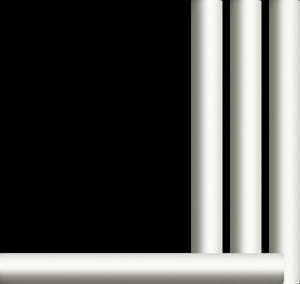 Wimpernwickler (40 Stk.),  Medium