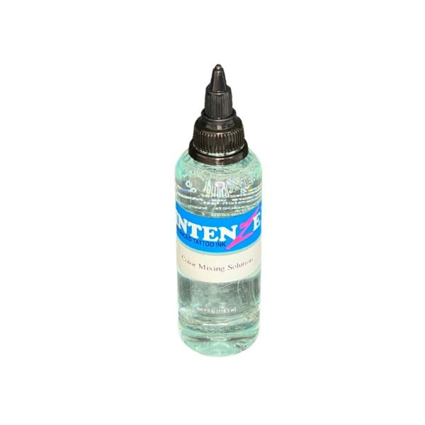 Intenze Ink Color Mixing Solution, 118.3 ml