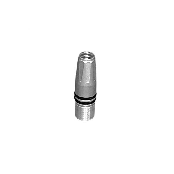 SOH Adapter für Schraubmodule