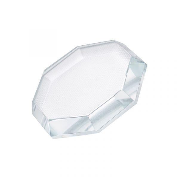 Kristallplatte für Gaube Lashes, 1 Stk.