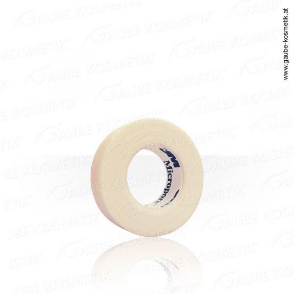 Gaube Lashes Eye Tape, 3 m