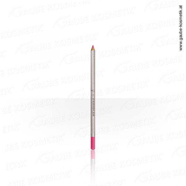 Kajalstift, 906 Pink