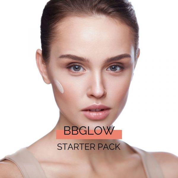BB-Glow - Starterpaket
