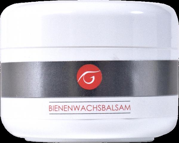 GAUBE Bienenwachsbalsam, 100 ml