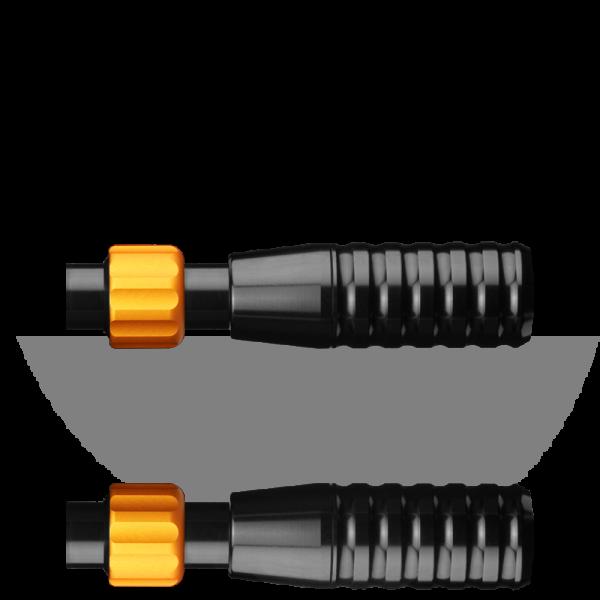 Griffstück für Cheyenne Hawk (versch. Farben) (22 o. 25mm)