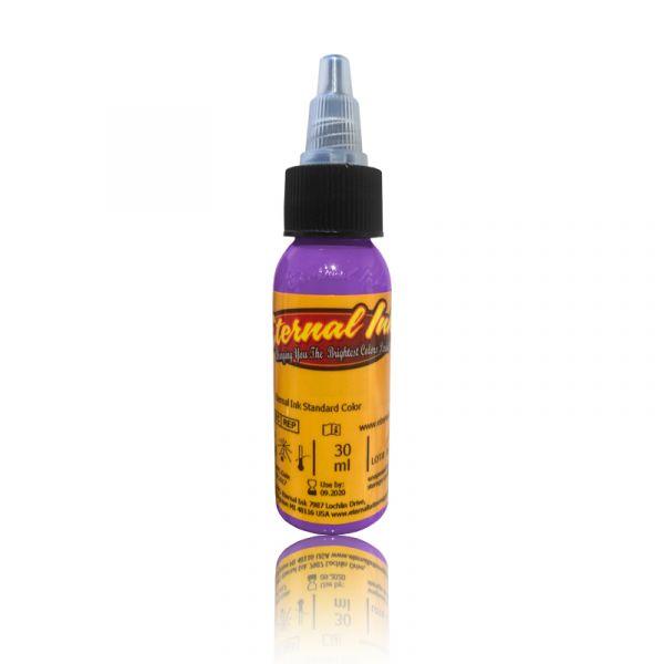 Eternal Ink - Lavender, 30 ml