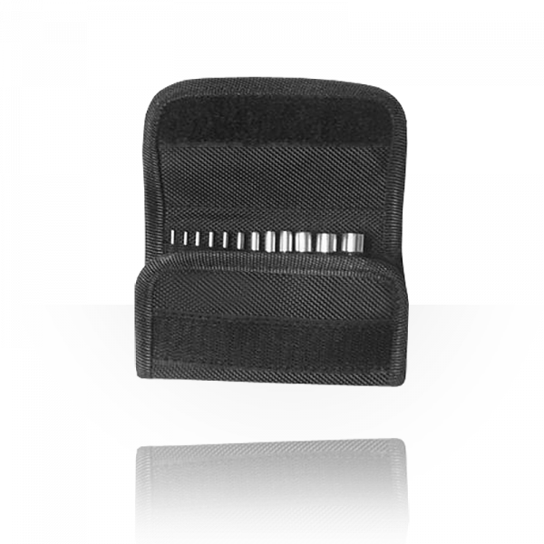 Dehnstabsatz 1 - 11 mm