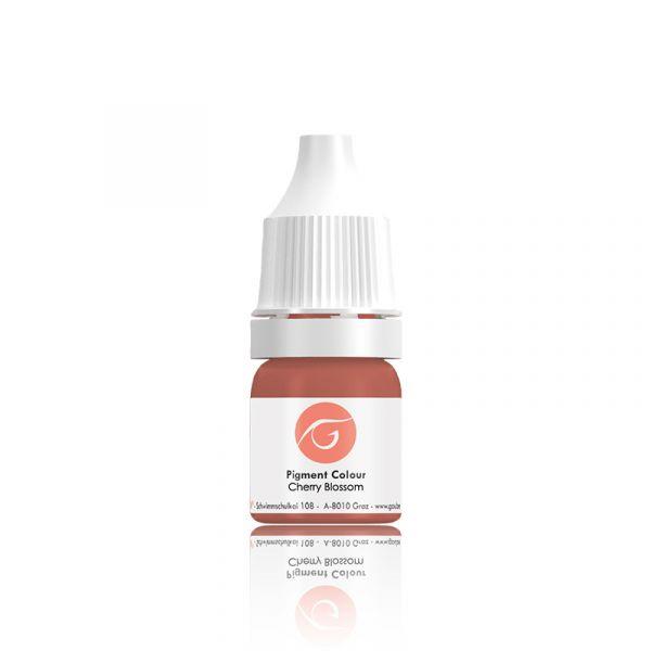 Cherry Blossom - Gaube Organic Line, 10ml