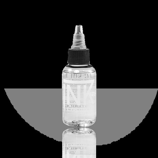 Cheyenne Shading Solution/Farbverdünnder, 50 ml
