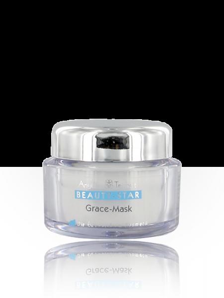 BEAUTY STAR: Grace Mask