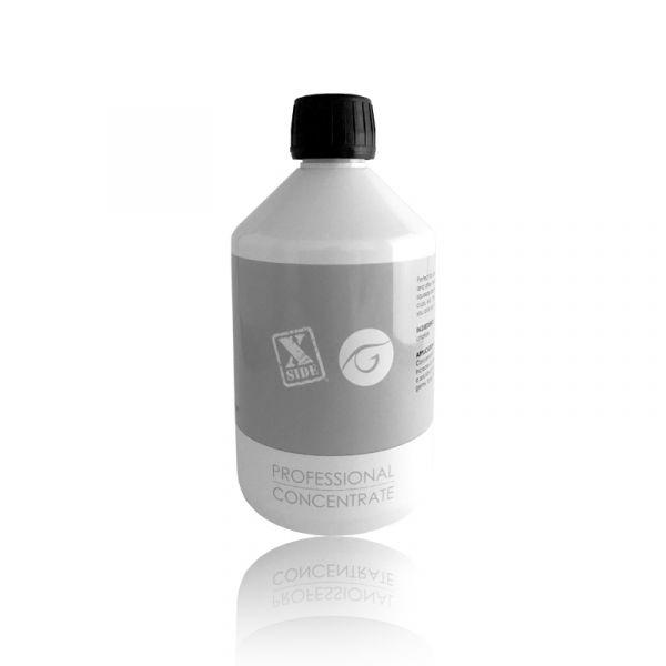 Gaube/X-SIDE - Ink Konzentrat - 500 ml