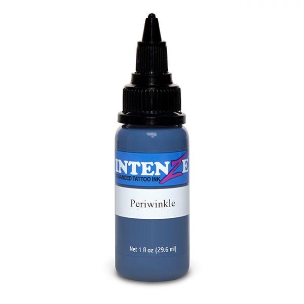Intenze Ink Periwinkle, 29.6 ml