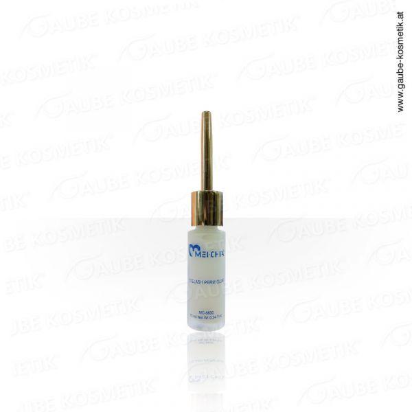 Glue for eyelash curl, 10ml