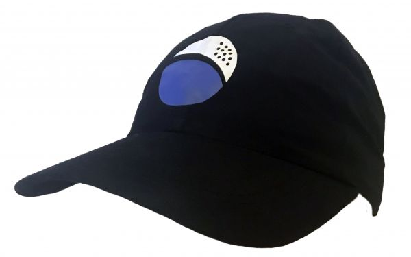 Scalp Kappe