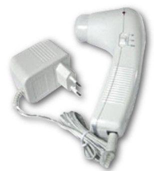 Netzstecker für Ultraschall Stimulator