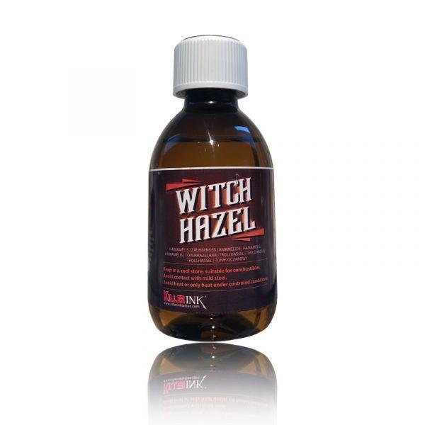 Witch Hazel, 200 ml