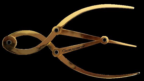 Zirkel GOLD