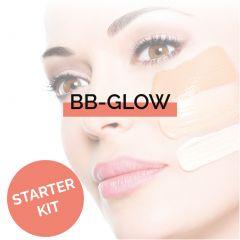 BB-GLOW Starter-Kit