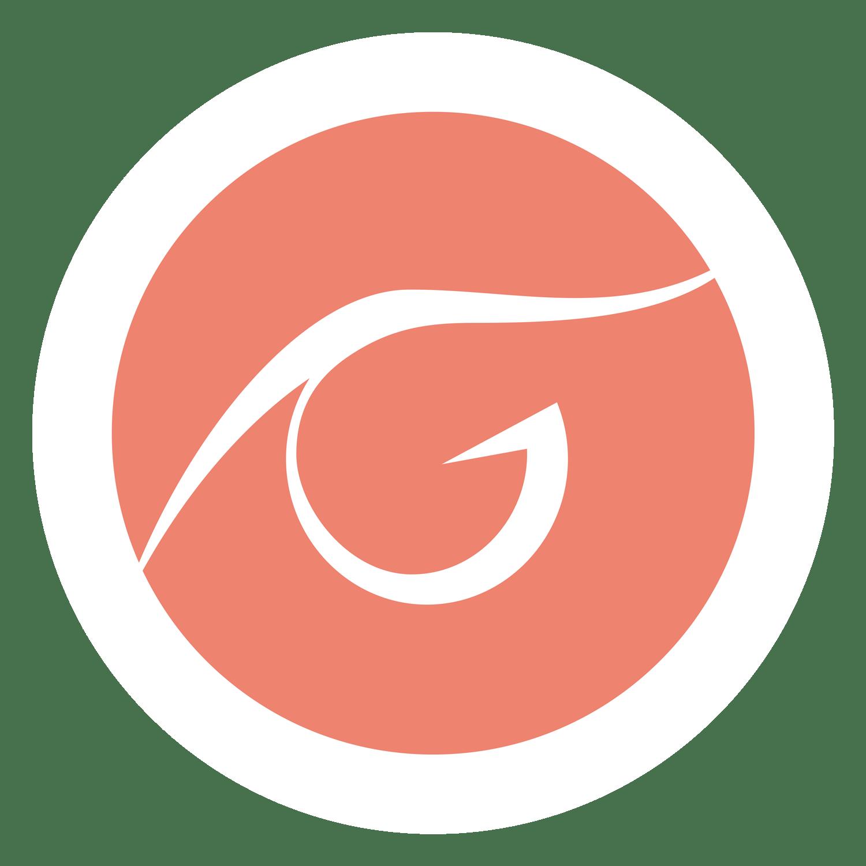 Gaube Online Shop