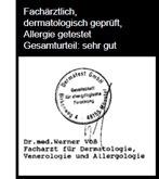 Derma-Test
